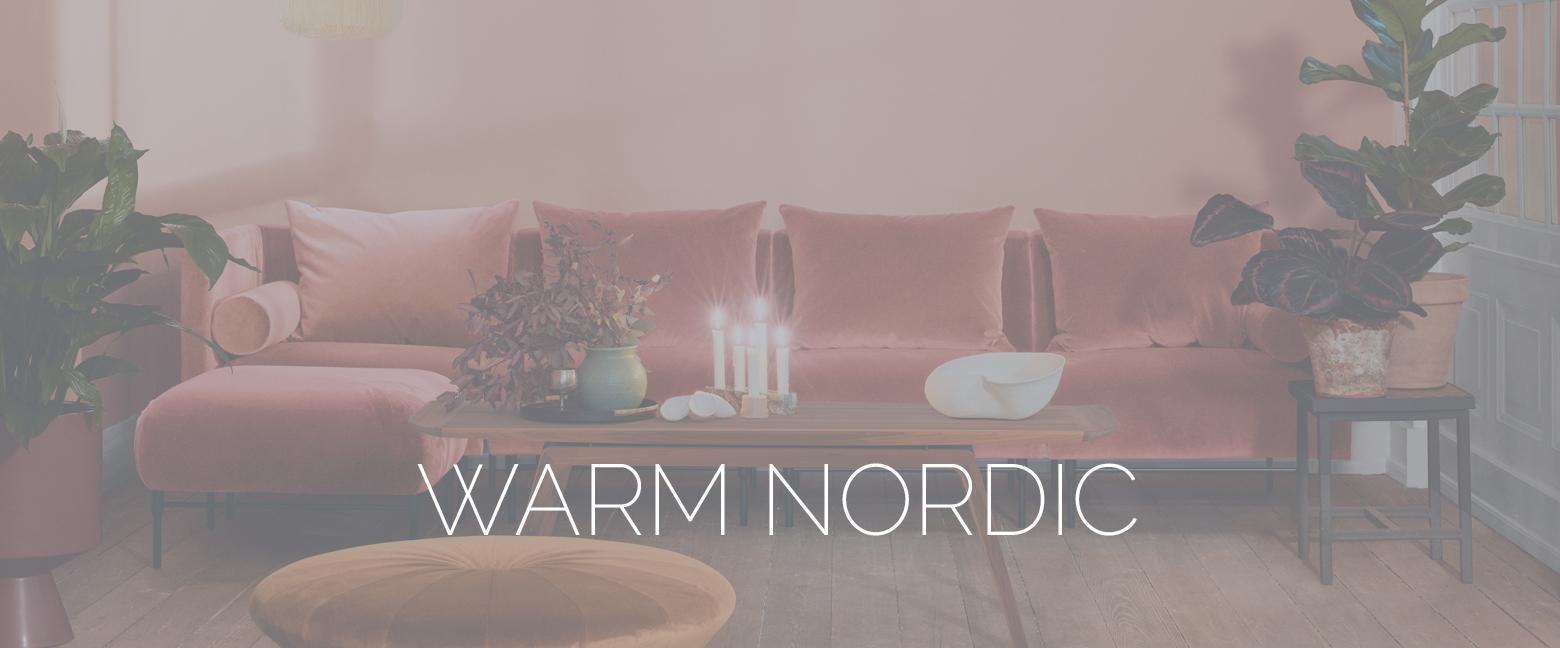warm-nordic-header.jpg