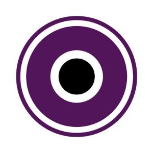 BKK Futár - Public transportation app