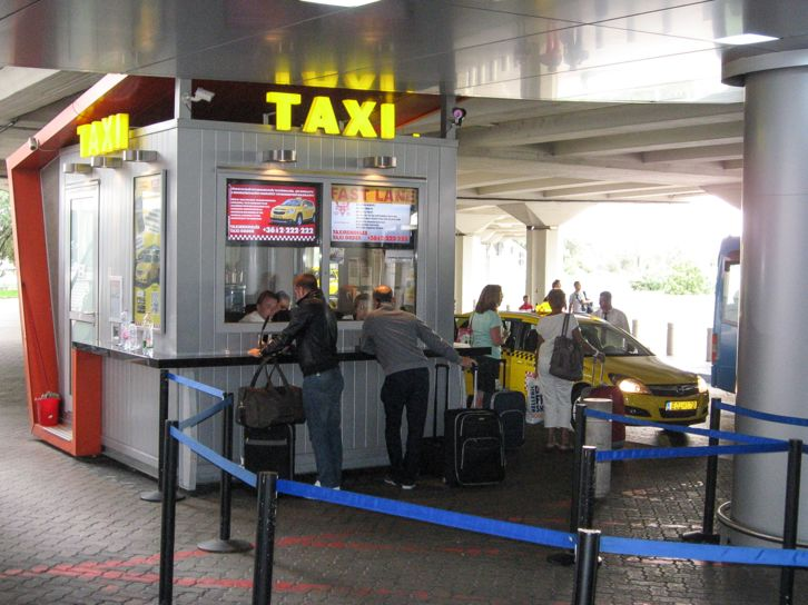 airporttransport9.exact726w.jpg
