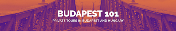 budapest101.png