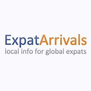 expat a2.png
