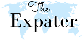 the expater1.png