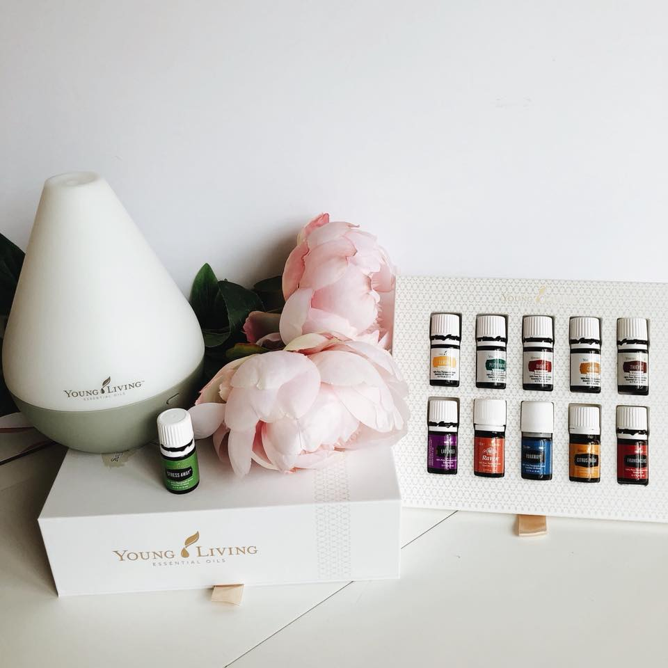 Premium Starter Kit~  Get 24% off your first purchase now.