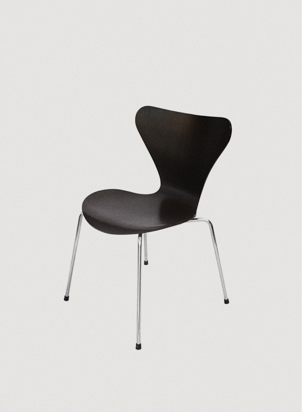 TheAestheticOther_ArneJacobsen_Butterfly_Chair_1.jpg