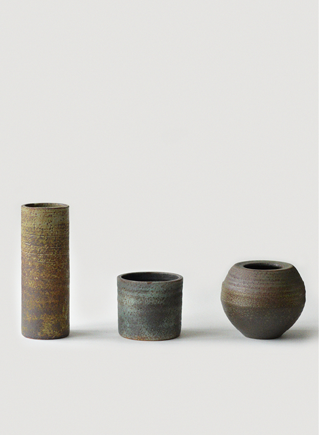 TheAestheticOther_Vol 2_Mobach_Ceramic_Vase_11.jpg