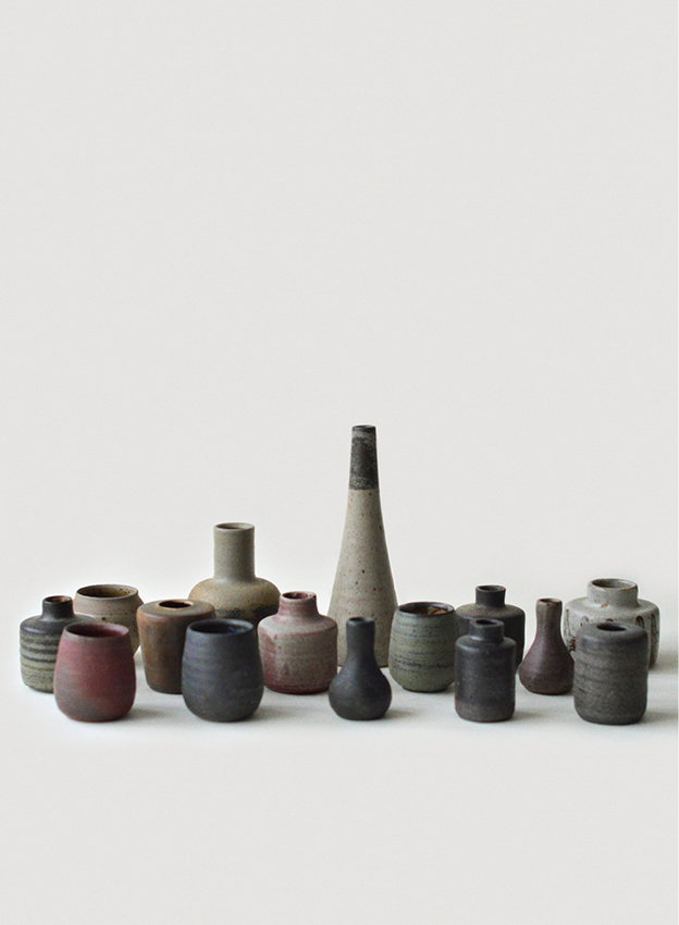 TheAestheticOther_Vol 2_Mobach_Ceramic_Vase_17.jpg