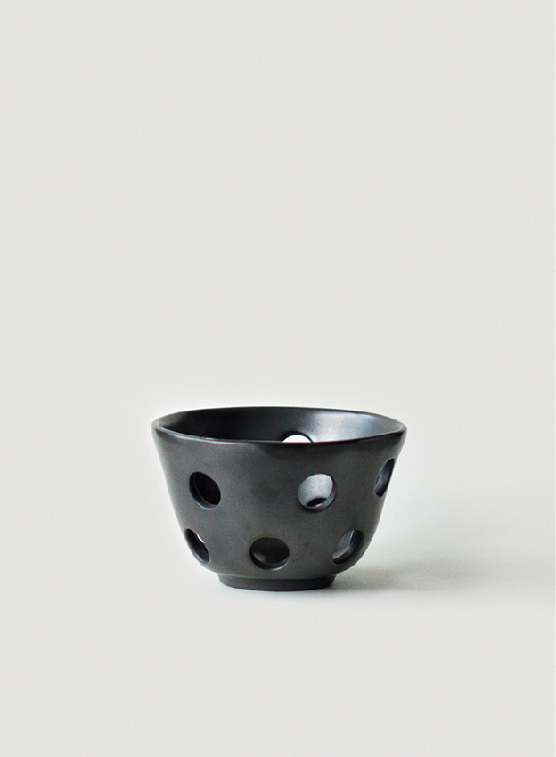 TheAestheticOther_Vol 3_Domingo Bowl_Clay_6.jpg