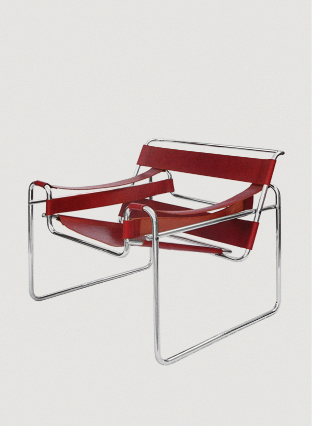 TheAestheticOther_MarcelBreuer_Wassily_Chair_1.jpg