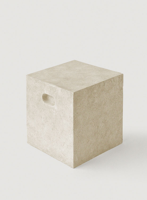 The-Aesthetic-Other_Vol-4_Concrete-stool_2.jpg