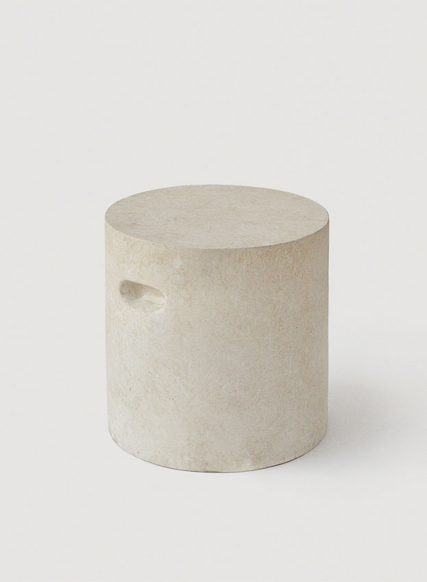 The-Aesthetic-Other_Vol-4_Cylinder-concrete-stool_2.jpg