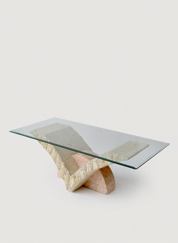 The-Aesthetic-Other_Vol-4_Sculptural-table_1.jpg