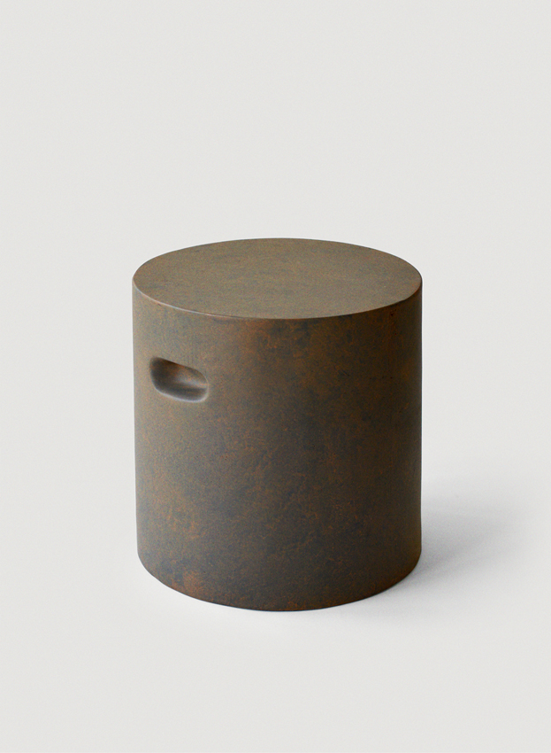The-Aesthetic-Other_Vol 5_Cylinder-concrete-stool-light_1.jpg
