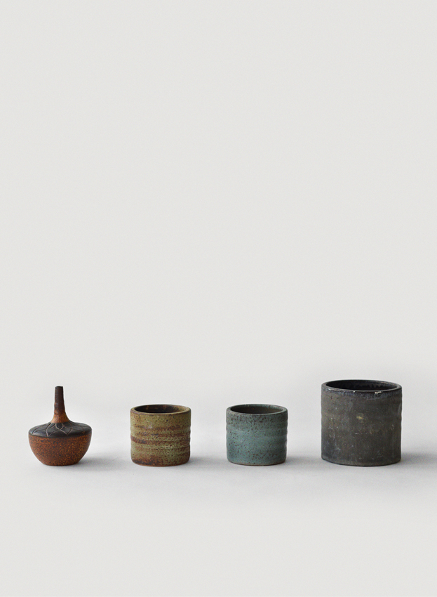 The-Aesthetic-Other_Vol 5_Mobach-ceramic-vase_1.jpg