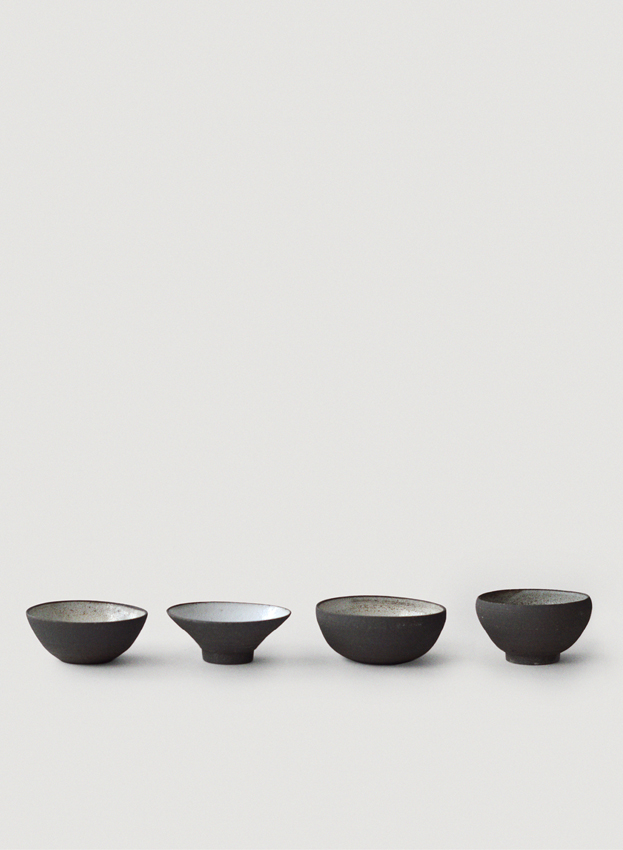 The-Aesthetic-Other_Vol 5_Portuguese-bowls_1.jpg