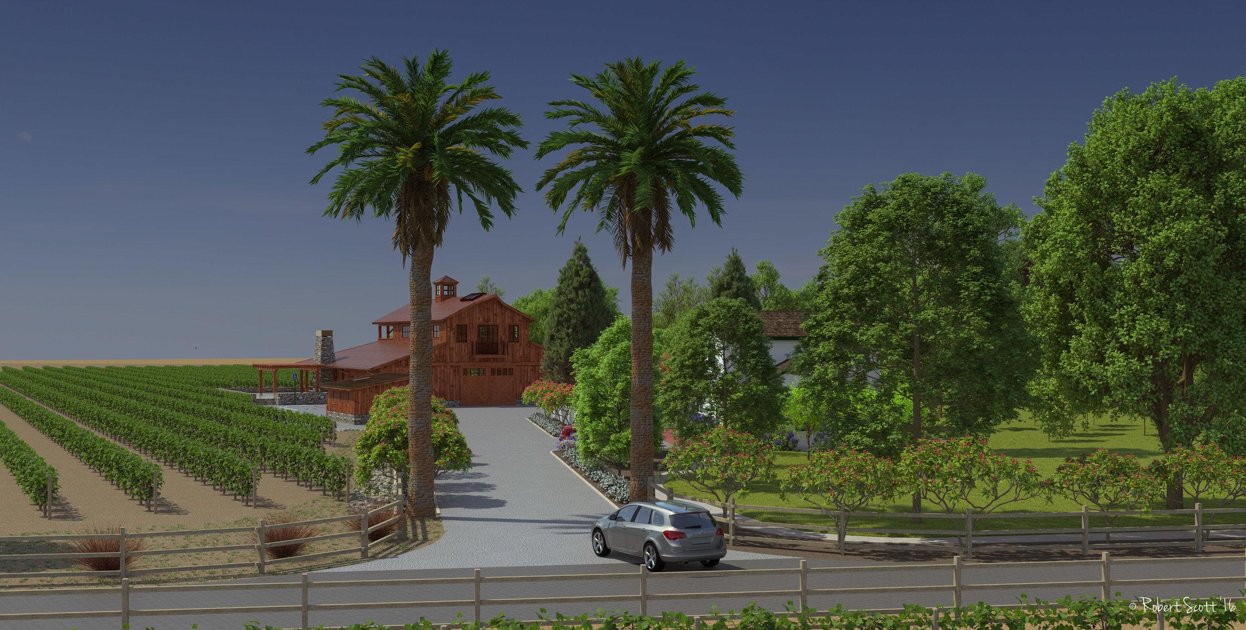 pka_nickel-winery_site_13may16-scene-4_27044385075_o.jpg