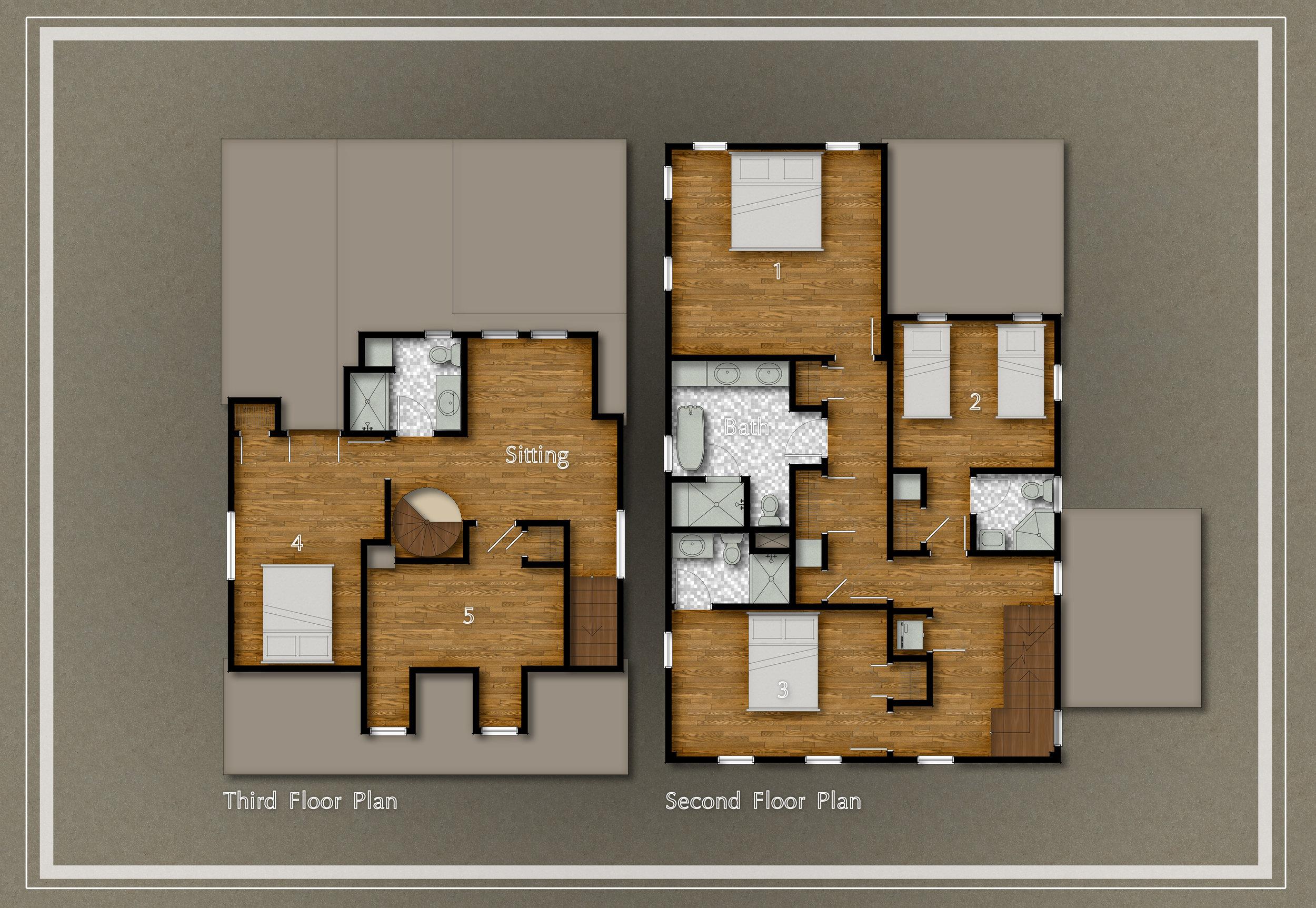 walsh-second--third-floor_10662986984_o.jpg