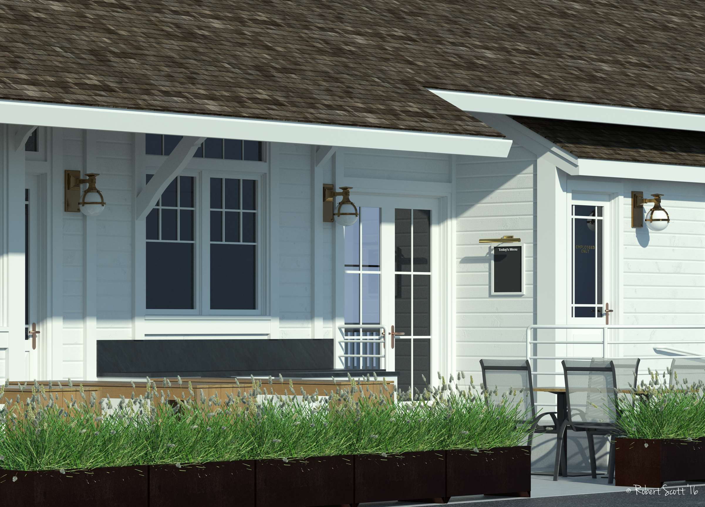 pka_yountville-brewing-proposed_18aug16-scene-21_28802104020_o.jpg
