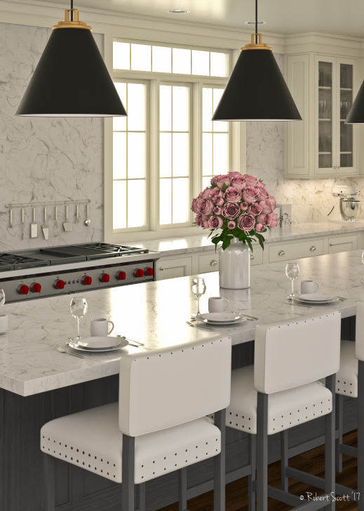 kitchen-sample_33611514381_o.jpg