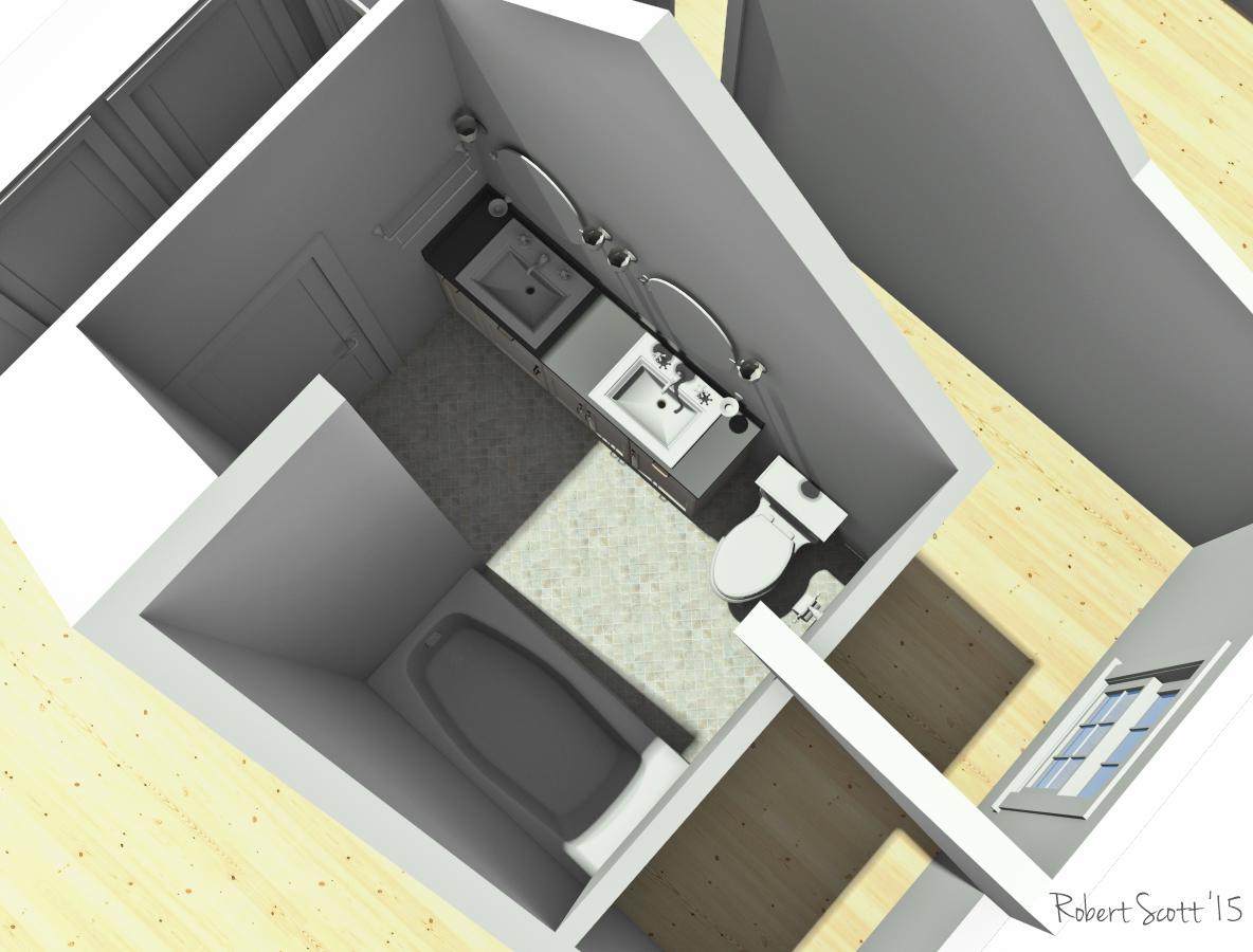 bath_scene-8_6feb15_16275180847_o.jpg