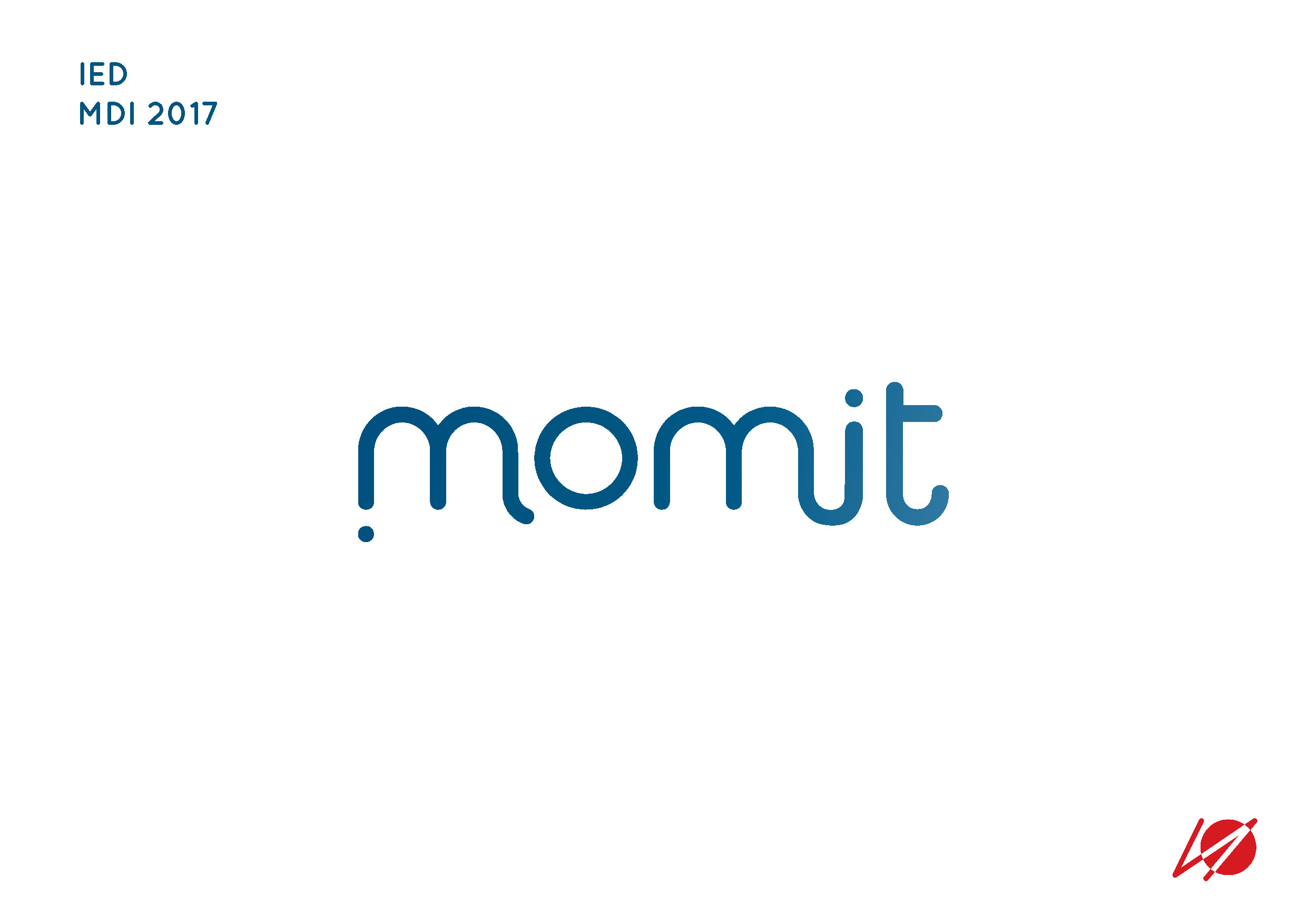 MOMIT FINAL PRESENTATION_Page_01.jpg