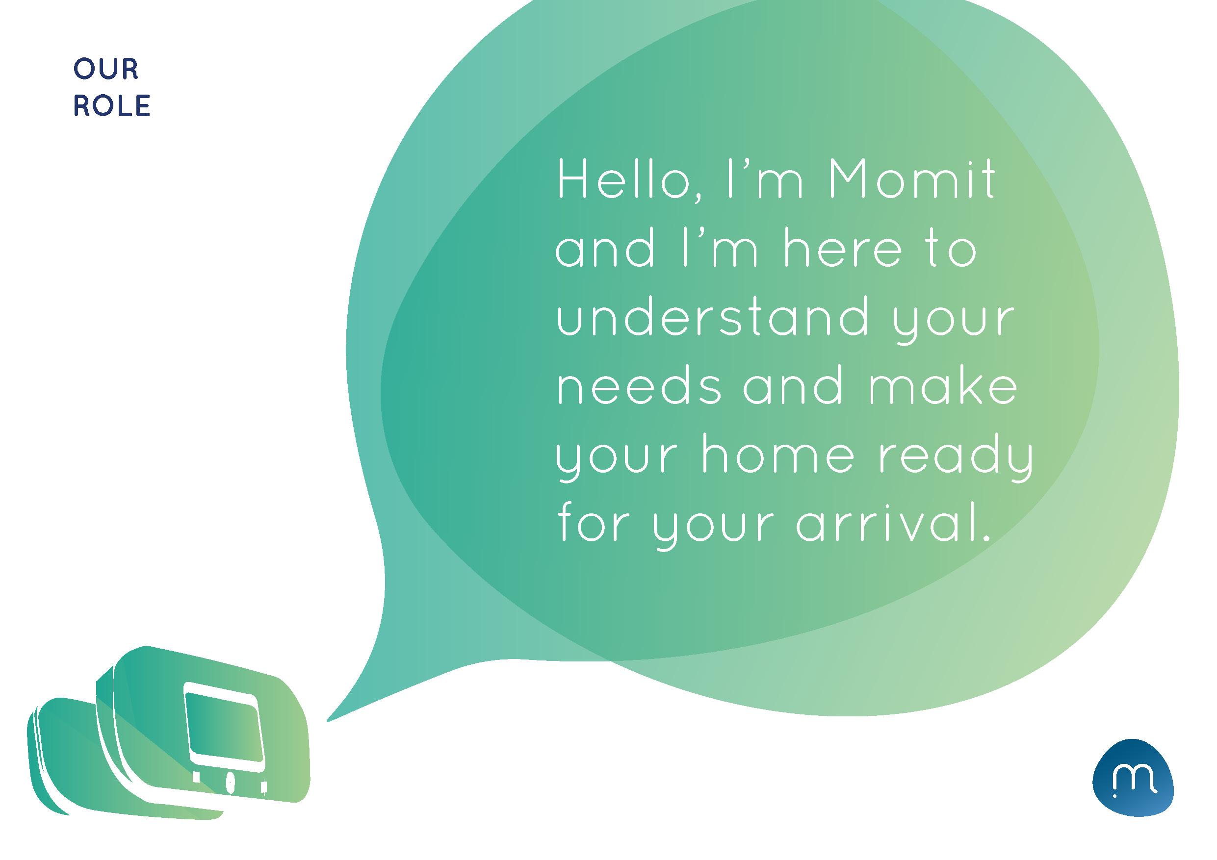 MOMIT FINAL PRESENTATION_Page_13.jpg