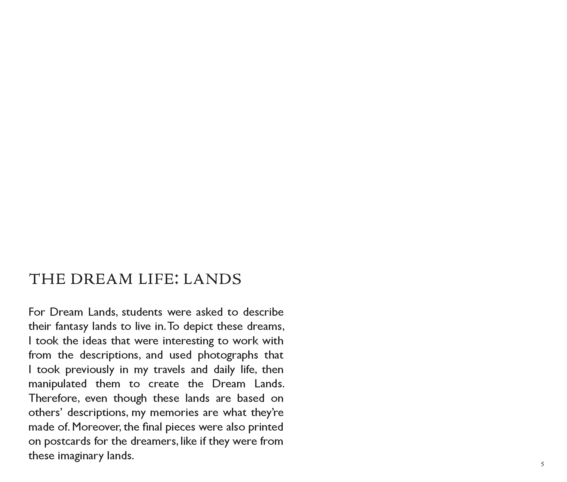 TheDreamLife_Page_06.jpg