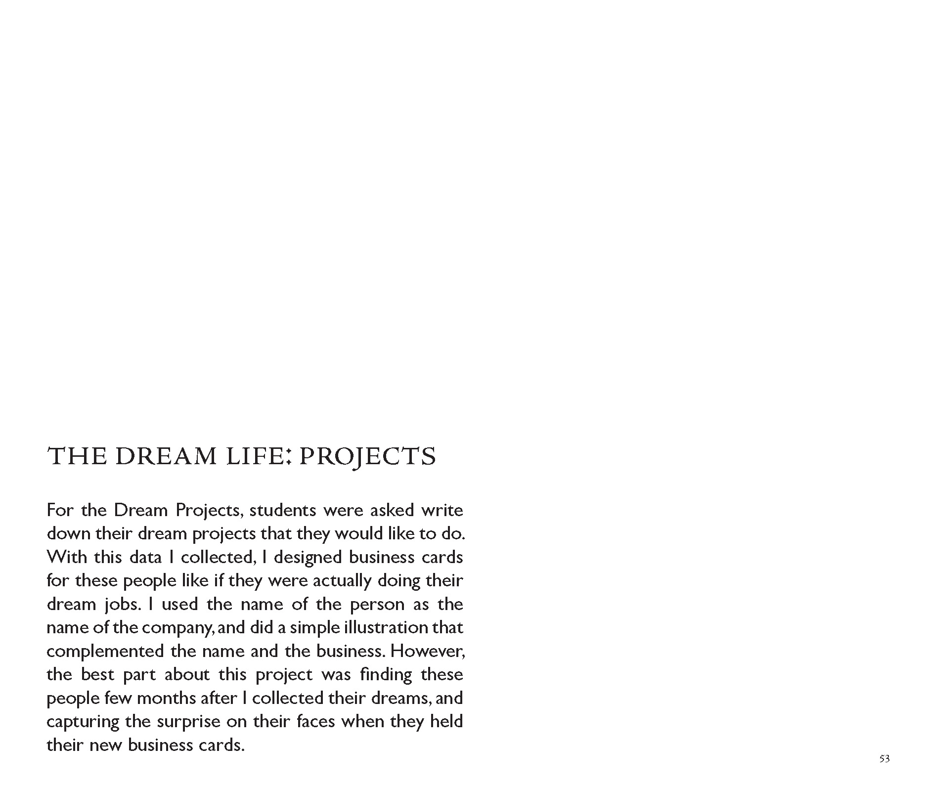 TheDreamLife_Page_54.jpg