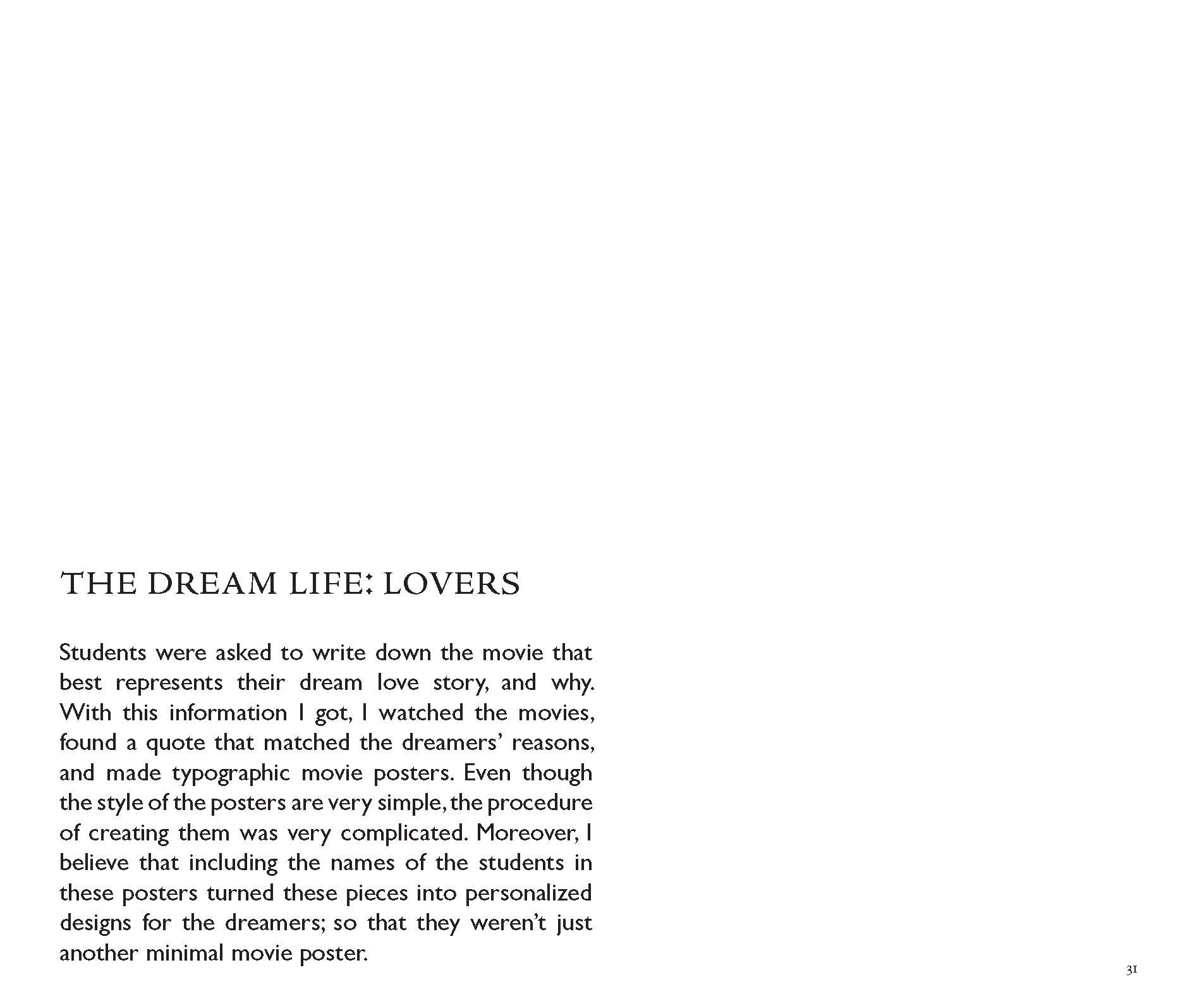 TheDreamLife_Page_32.jpg