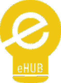 eHUB-LOGOlightbulbedit-Gold (1).png