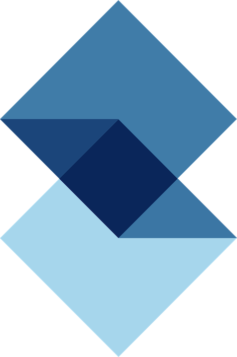 Shape_Blue.png