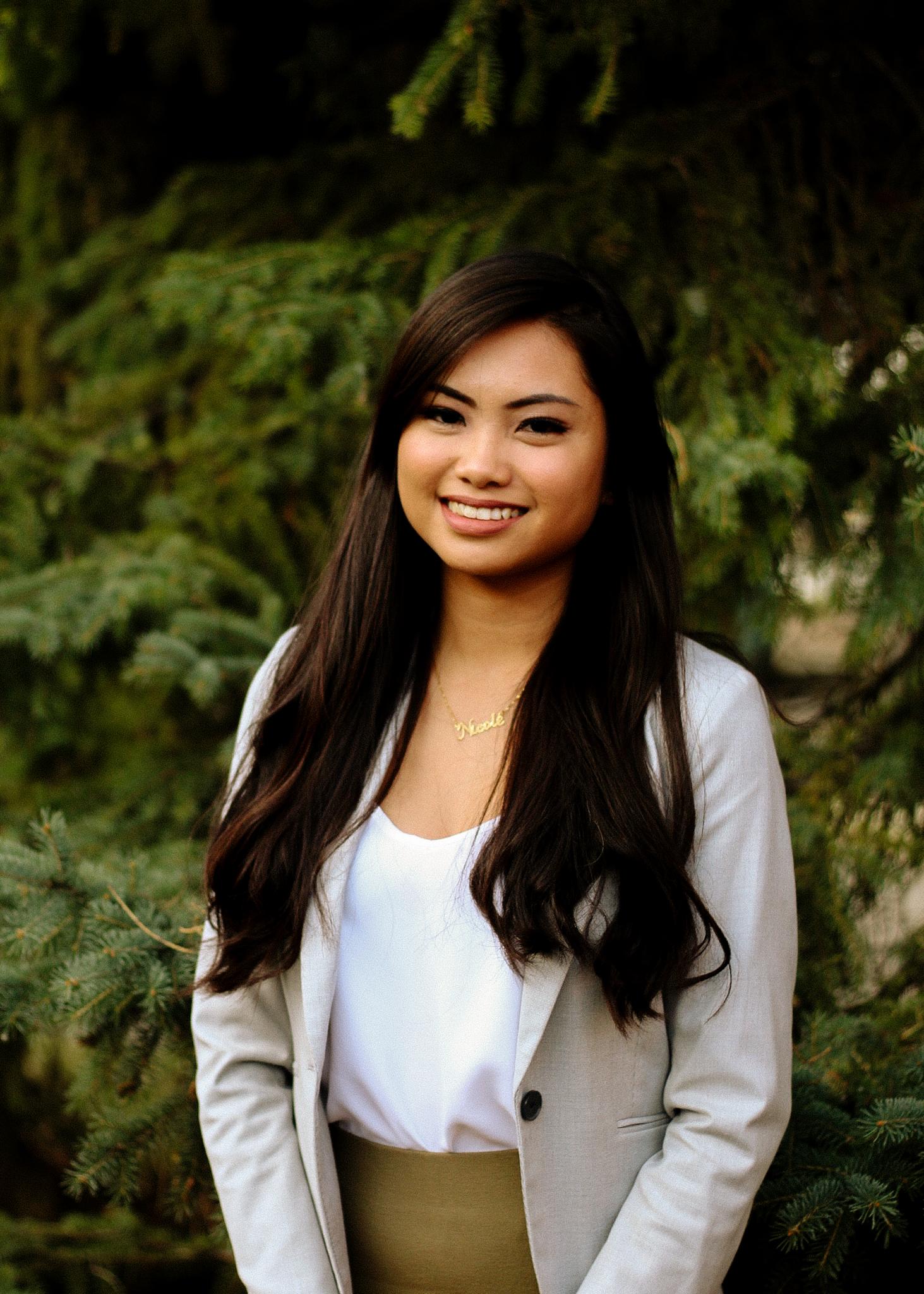 Nicole Sanchez .png