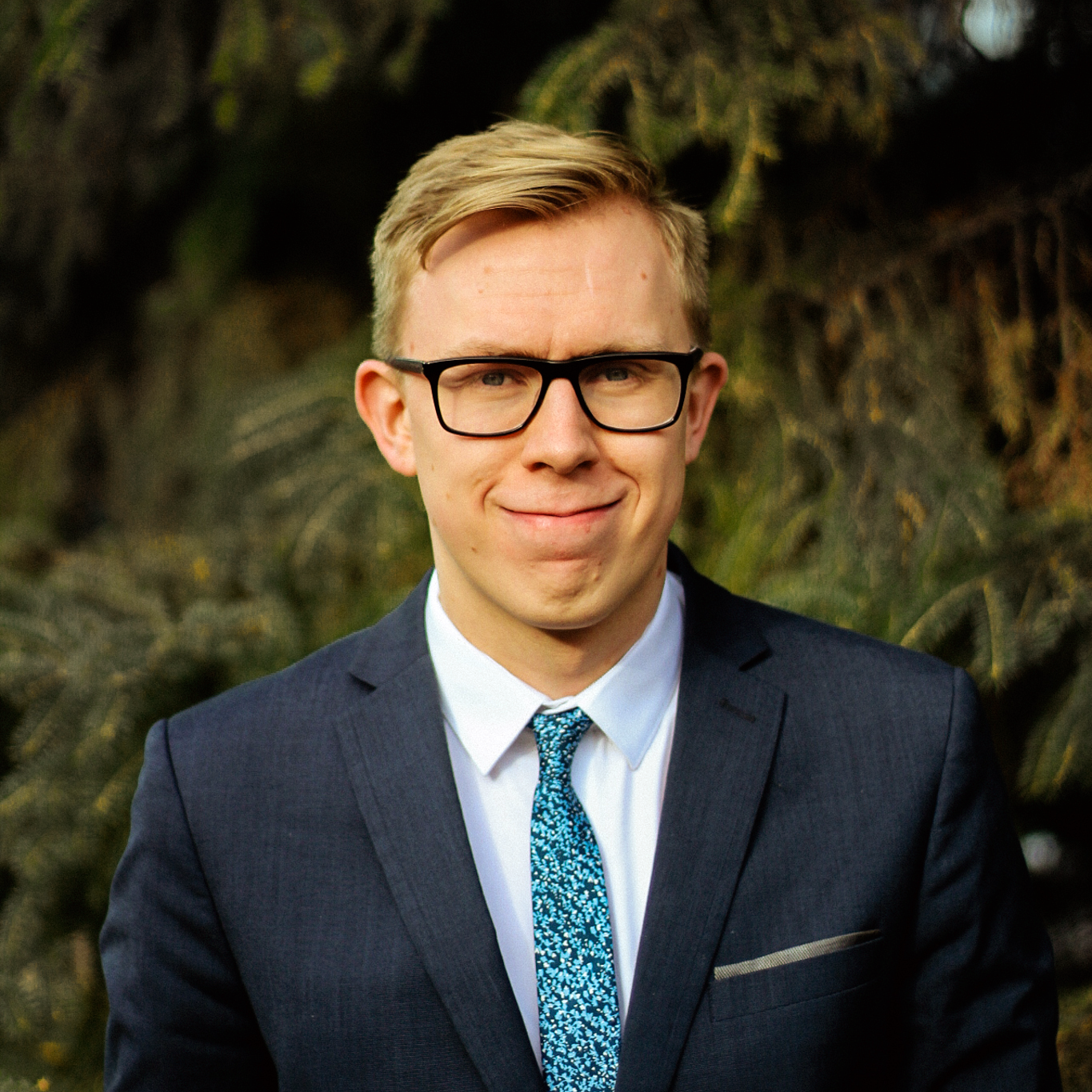 CONNOR PALINDAT - NextStep Project Manager