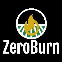 zeroburn.png