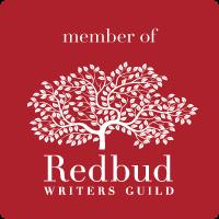 redbud-widget-red1.png