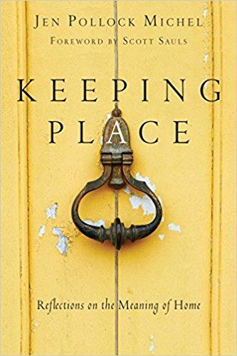 keeping place.jpg