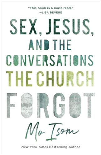 sex, jesus, and the convo the church forgot.jpg