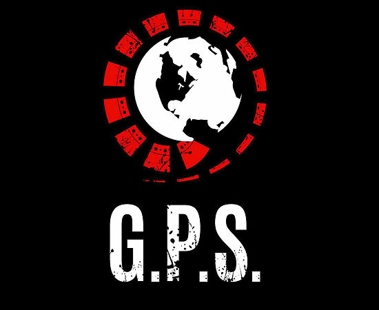 GPS-shop.jpeg