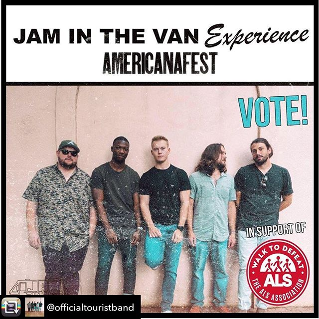 I hope you can help my friends, The Tourist, win this thing. Here's the deal, they need tons of votes and they've made it to the top 10. However, they are up against a bunch of up and coming folks that have some deep connections to the music industry. No big deal right? The underdog can win! So let's help them win. Just follow the link in @officialtouristband's bio and it'll show you the rest. It's a dollar per vote, so please don't be shy. Anything helps. And while you're at it, please give them a follow as well. I love these dudes, they are good friends, and I think you'll dig them. Thanks tons! - Repost from @officialtouristband using @RepostRegramApp - We are in the top 10... Thank you guys for voting! Please continue to vote not only for us but for @alsageorgia . Thanks to @jaminthevan for considering us and thanks to @orangeamplifiers and @elixir_strings for helping put on this special event! Let's get it 🤘🏽link in bio - #baferguson #loveishandmade #handcrafted #madeinusa #elpasoproud #rocknroll #guitar #dowhatyoulove #geartalk  BAFerguson.com  #gearybusey #tonemob #gearphoria #knowyourtone #flyweight #whatsonyourbench #southcarolinaproud