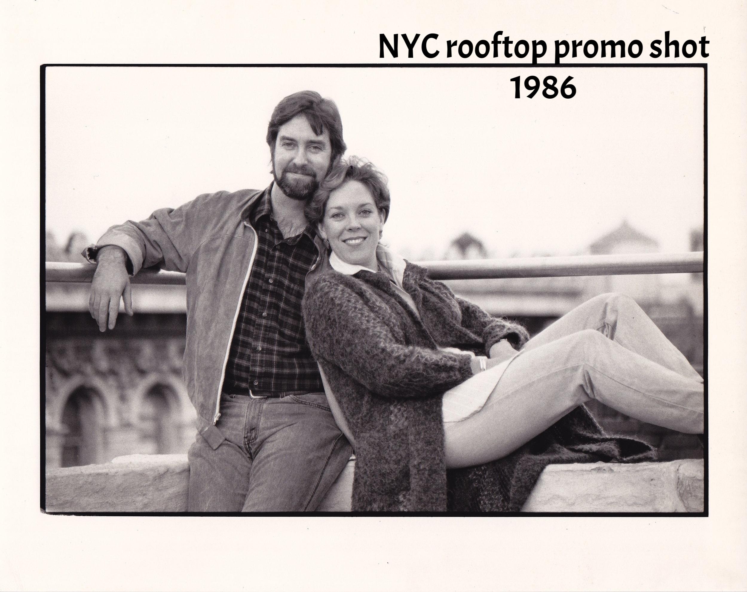 W&W 1985 copy.jpg