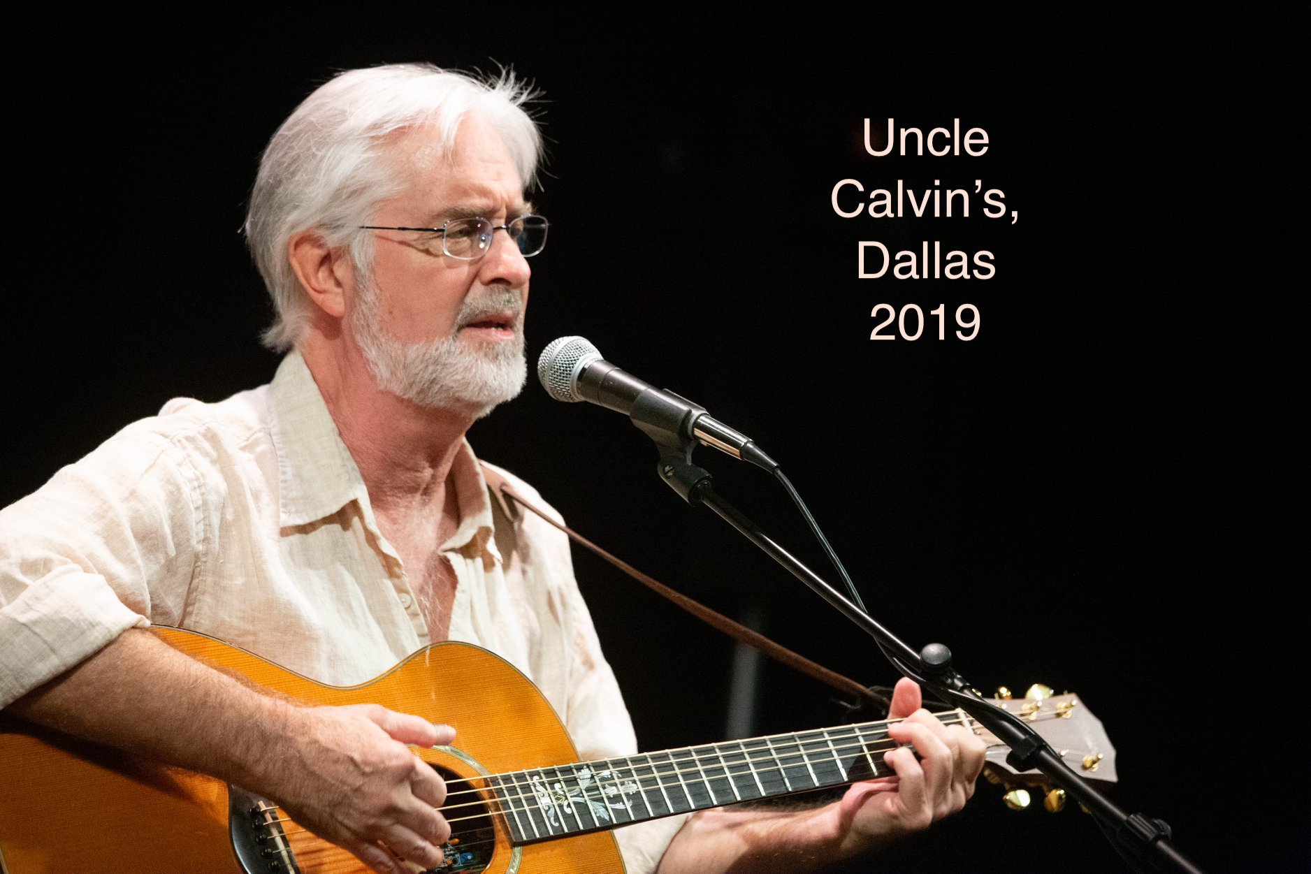 Uncle Calvins 6 19 1.jpg