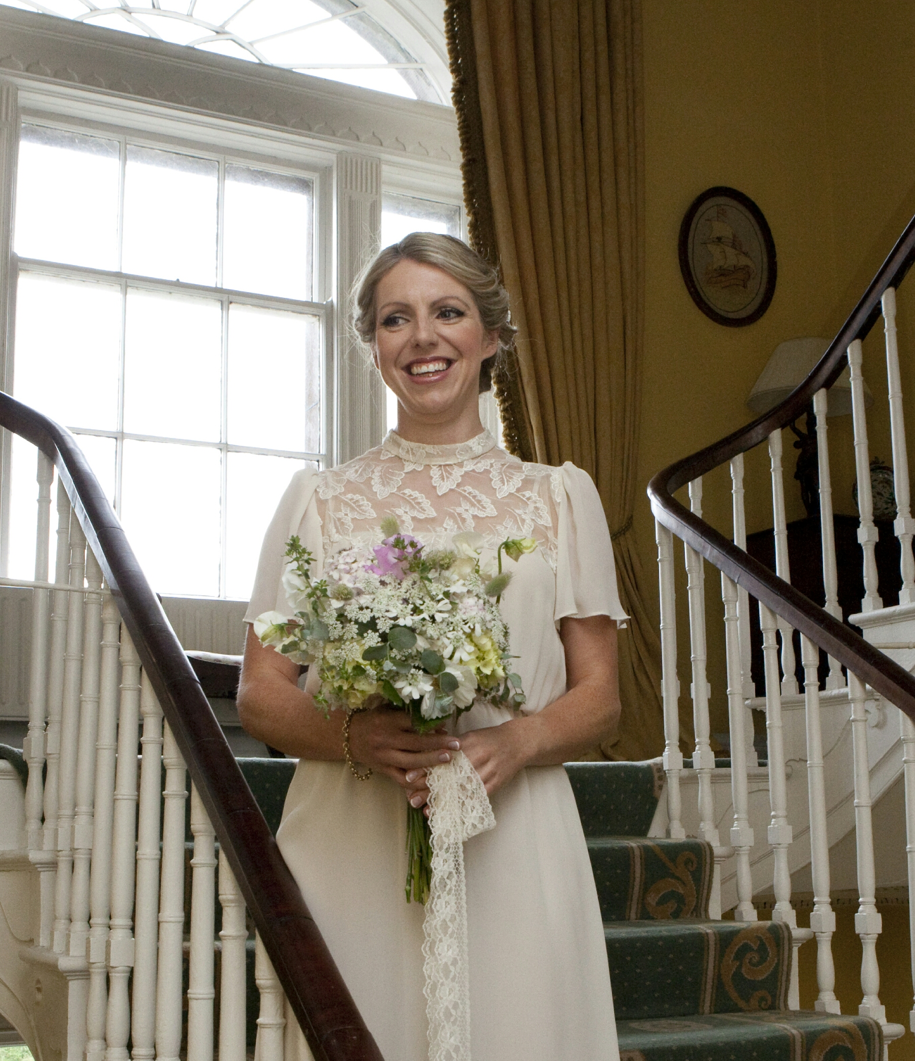 co.cork-wedding-bouquet.jpg.jpg
