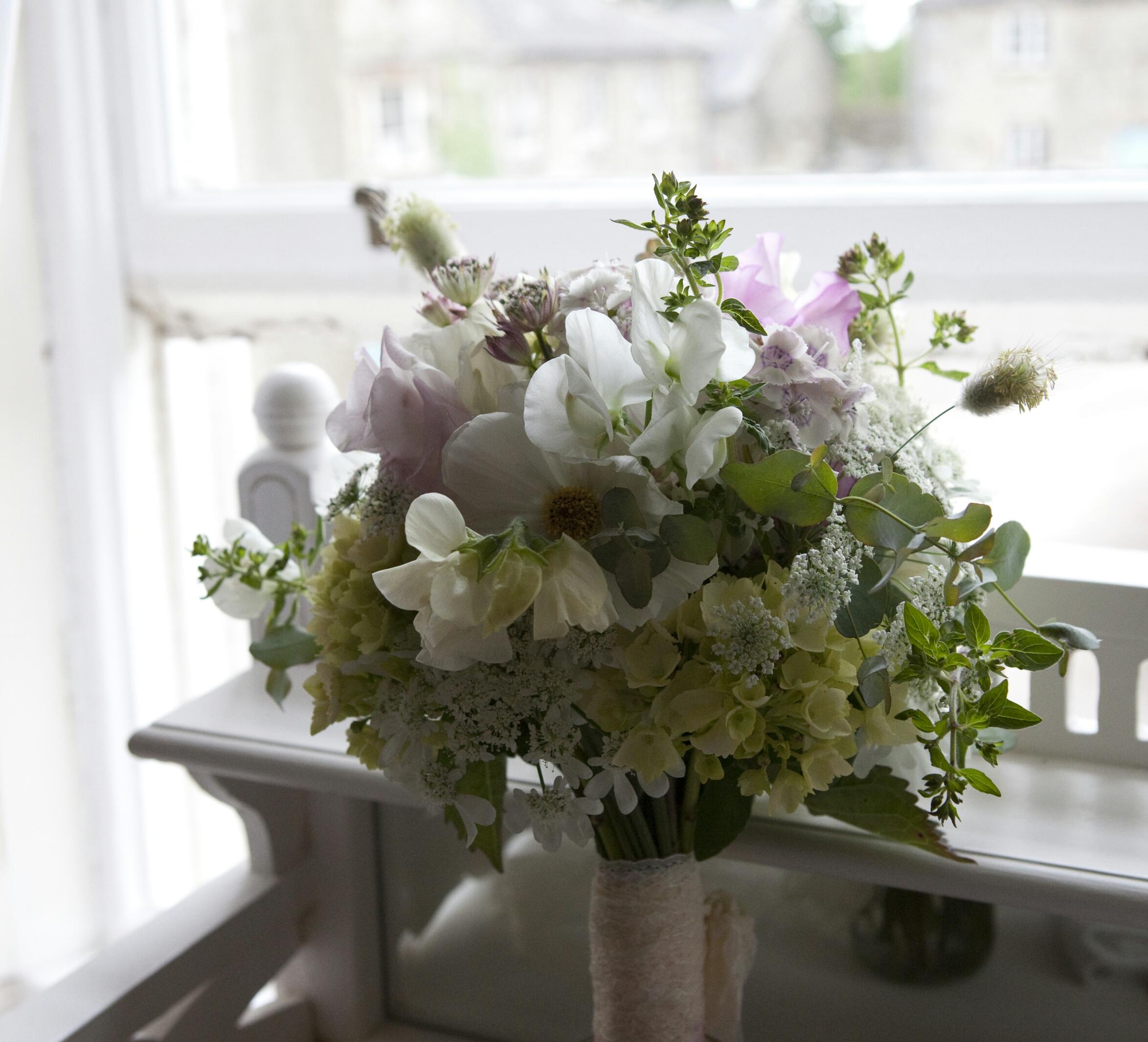 brides-bouquet-co.cork-ethereal.jpg.jpg