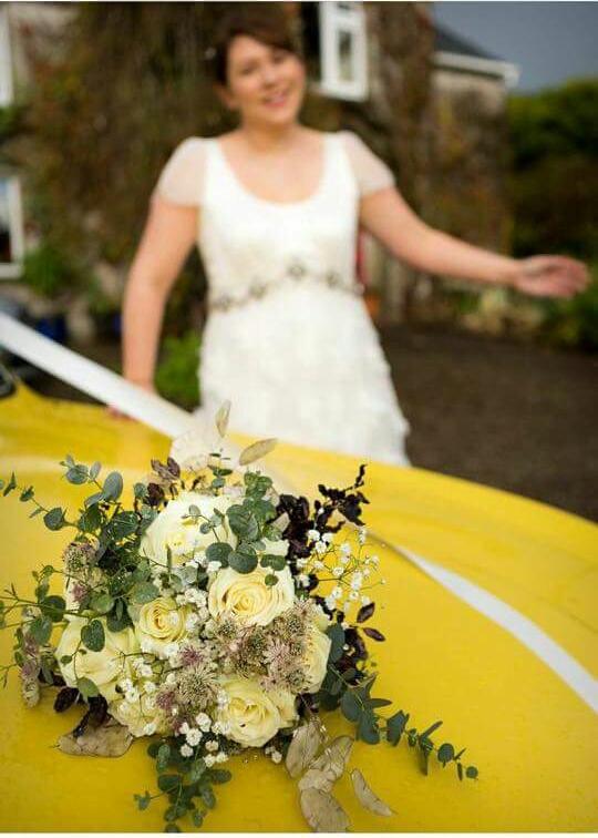 wedding-bouquet-west-cork.jpg.jpg