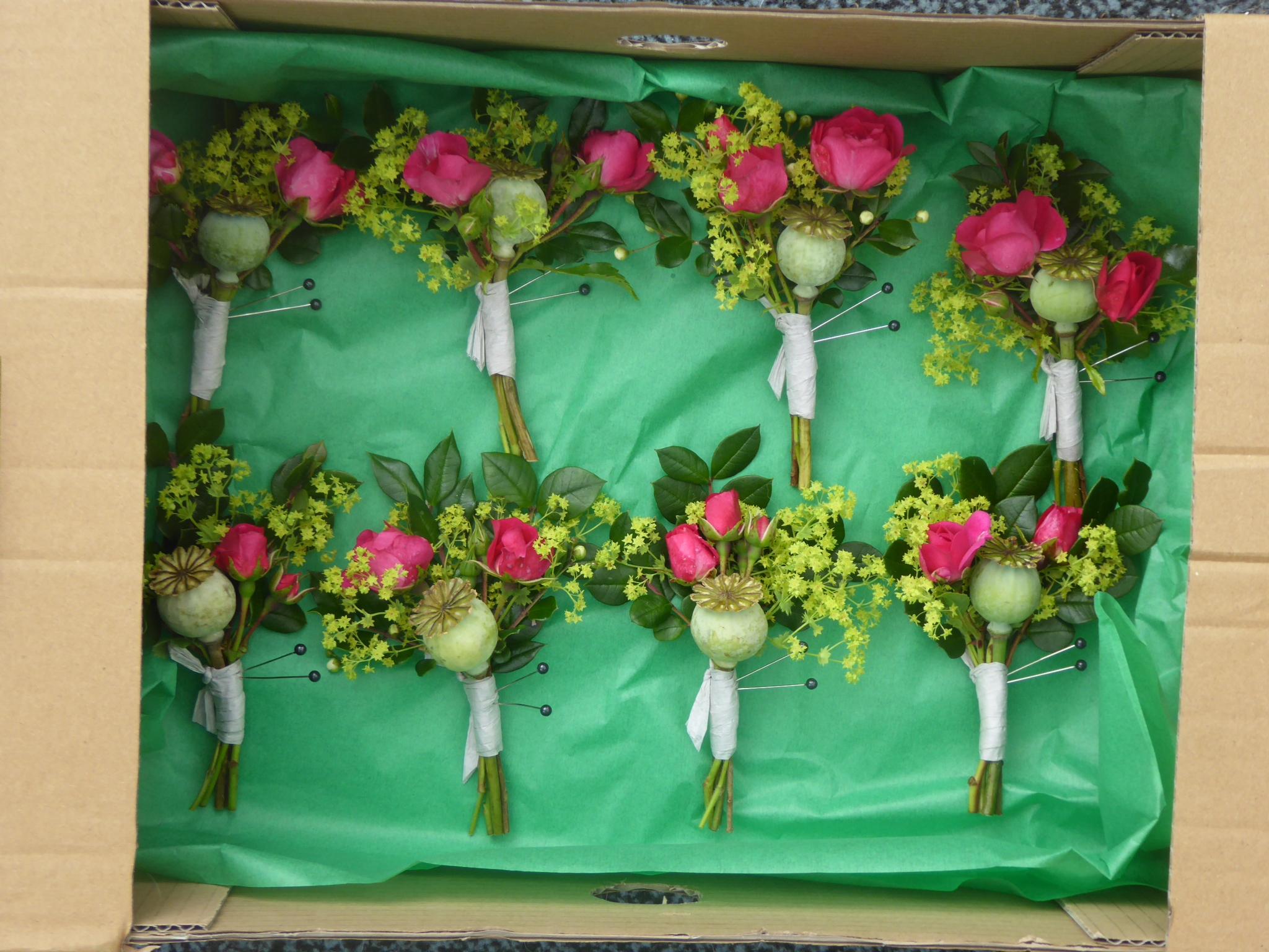 buttonholes-irish-wedding.jpg.JPG