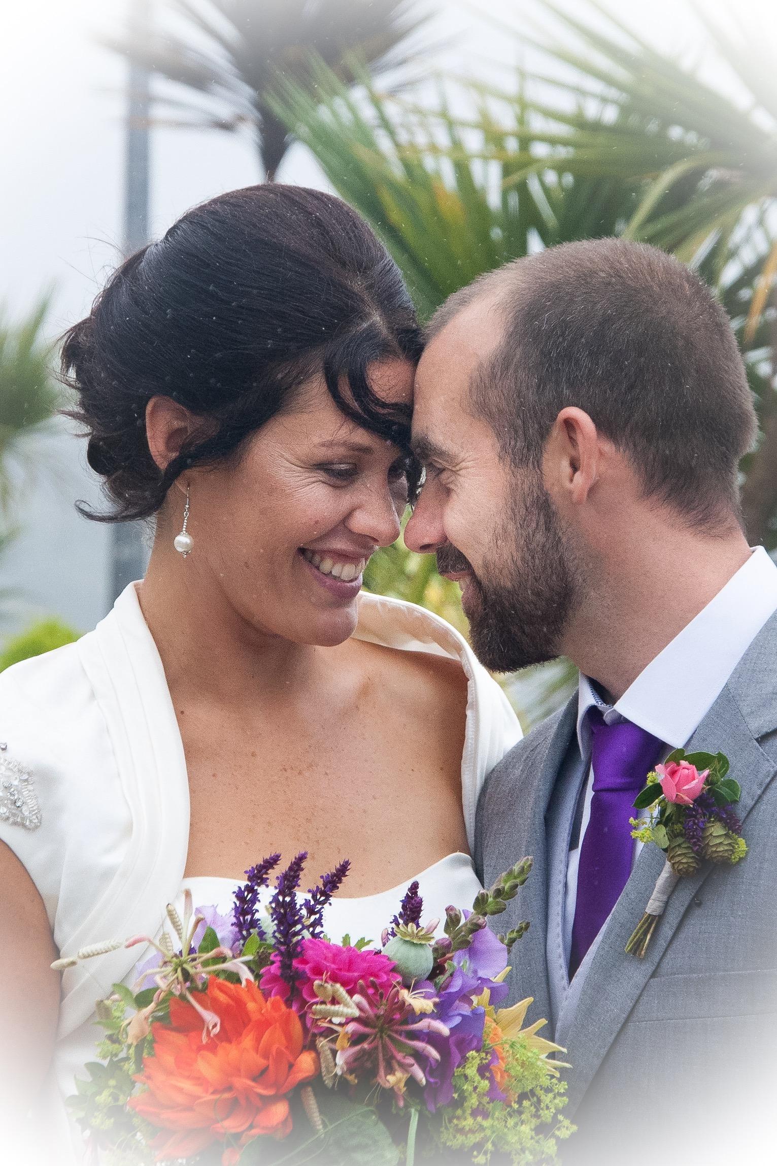 west-cork-wedding-celtic-ross.jpg.jpg