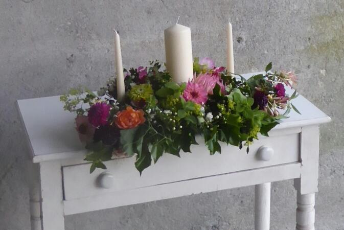 west-cork-wedding-arrangement.jpg.jpg
