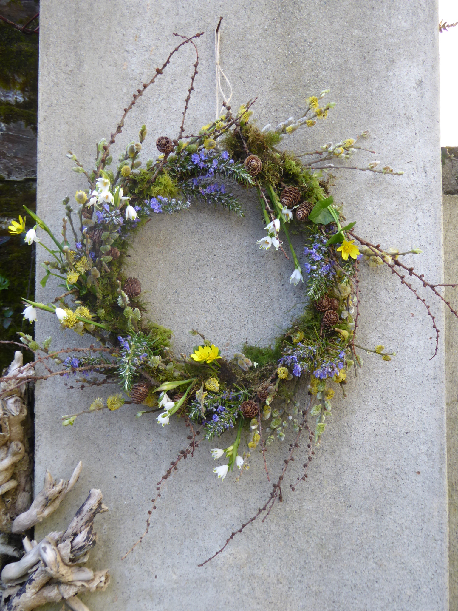 Easter Wreath.jpg