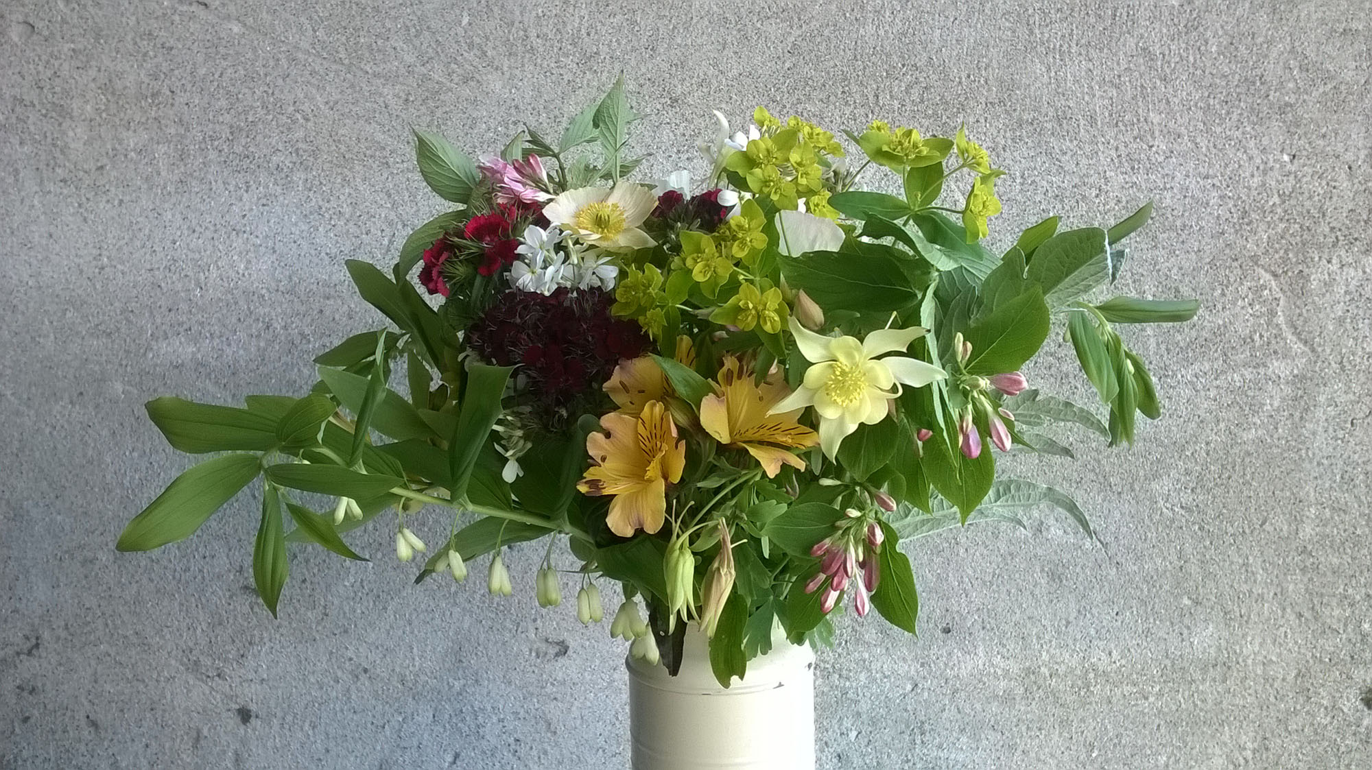 spring flower bouquet west cork florist.jpg