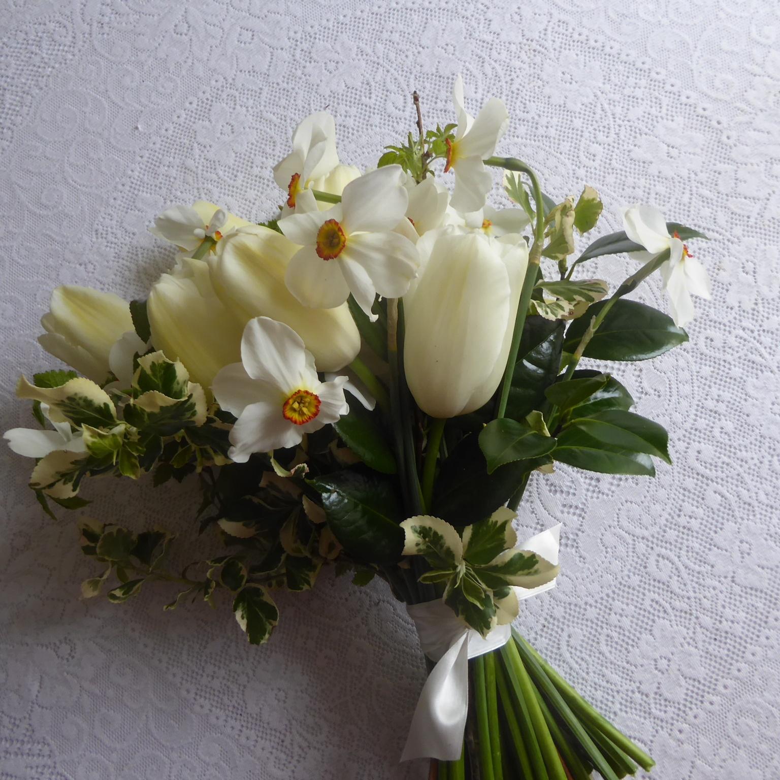 floral-tribute-white.jpg.jpg