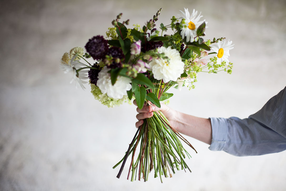 hand-tie-bouquet-west-cork.jpg.jpg